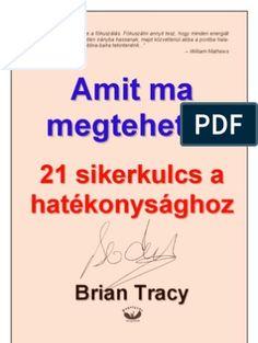 Agykontroll Tanfolyami Kézikönyv Hungarian Translation, Norman Vincent Peale, Positive Mental Attitude, Brian Tracy, Think And Grow Rich, Pocket Books, Zig Ziglar, Napoleon Hill, Coaching
