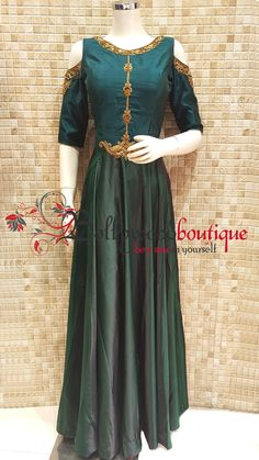 Party Wear Dresses, Exclusive Collection, Bollywood, Gowns, Boutique, Lady, How To Wear, Wedding, Fashion