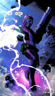 If Marvel doesn't want to do a large cosmic baddie after the Fox acquisition I have the perfect villain for the next avengers film Comic Book Villains, Marvel Villains, Comic Book Heroes, Marvel Characters, Comic Books, Lego Marvel, Marvel Comics Art, Marvel Avengers, Marvel Heroes