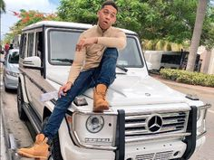 Lil Bibby Enrolling Back In College To Study Computer Engineering