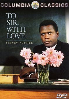 To Sir With Love  6/10