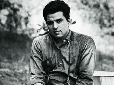 Dharmendra Deol - actor and a gentleman