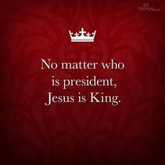 """Pray for our country, government, leaders (""""I urge that entreaties and prayers, petitions and thanksgivings, be made on behalf of all men, for kings and all who are in authority, in order that we may lead a tranquil and quiet life in all godliness and dignity."""" 1 Tim. 2:1-2)"""