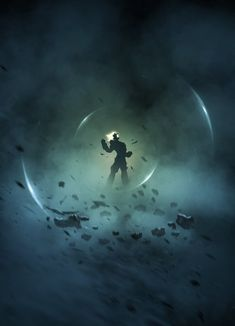 Dragon Ball Z Iphone Wallpaper, Foto Do Goku, Rainbow Six Siege Art, Top Imagem, Hd Cool Wallpapers, Dragon Ball Image, Bleach Art, Z Arts, Art Graphique