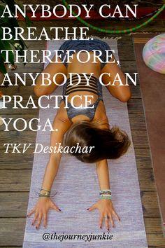 237 best yoga images  yoga yoga inspiration yoga fitness