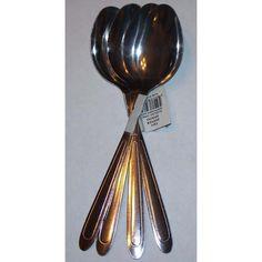 dinner spoons Case of 100