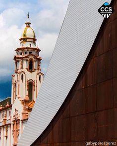 Te presentamos la selección del día: <<ARQUITECTURA>> en Caracas Entre Calles. ============================  F E L I C I D A D E S  >> @gabyperezperez << Visita su galeria ============================ SELECCIÓN @ginamoca TAG #CCS_EntreCalles ================ Team: @ginamoca @huguito @luisrhostos @mahenriquezm @teresitacc @marianaj19 @floriannabd ================ #arquitectura #panteonnacional #mausoleo #Caracas #Venezuela #Increibleccs #Instavenezuela #Gf_Venezuela #GaleriaVzla…