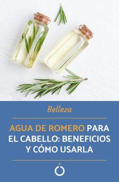 94 Ideas De Agua De Romero Beneficios De Alimentos Recetas Para La Salud Frutas Y Verduras Beneficios