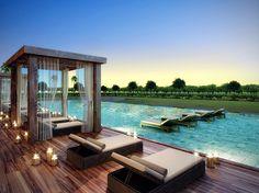 Magic-Village-Resort-2-Gallery Estilo Resort, Orlando, Suites, Under Construction, Marina Bay Sands, Contemporary, Modern, Sweet Home, 1