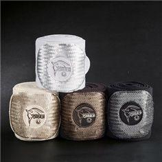 Eskadron Sequin Bandages ~ Platinum Collection