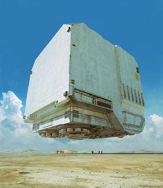 Amazing Digital Illustrations By Mike Winkelmann - UltraLinx
