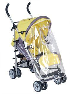 Baby Stroller3010