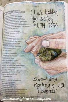 Isaiah 51