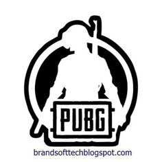 Shop Logo PUBG players unknown battlegrounds players unknown battlegrounds t-shirts designed by Variousstore as well as other players unknown battlegrounds merchandise at TeePublic. 4k Wallpaper Download, Hd Wallpapers For Pc, Gaming Wallpapers, Mobile Wallpaper Android, Game Wallpaper Iphone, Shirt Logo Design, Mobile Logo, Player Unknown, Picsart Background