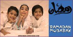 Eid Festival, Ramadan, Motivation, Movie Posters, Movies, Inspiration, Biblical Inspiration, Films, Film Poster