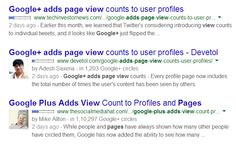 #SEO Strategies and Plan in 2014 - Know the Exact Action Plan