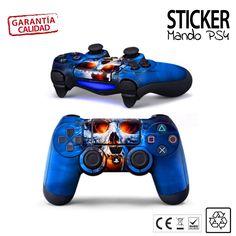 FUNDA-PEGATINA-VINILO-CARCASA-PARA-MANDO-PS4-SONY-SKIN-STICKER-playstation-4 #vinilops4 #pegatinaps4 #stickerps4 #mandops4 #ps4 #playstation4 #tutiendastore
