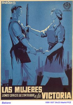 Spanish Propaganda (Vintage Art) Posters, Prints, Paintings & Wall Art for Sale Pub Vintage, Vintage Art, Painting Prints, Art Prints, Paintings, Propaganda Art, Political Posters, Paper Wall Art, Old World Maps