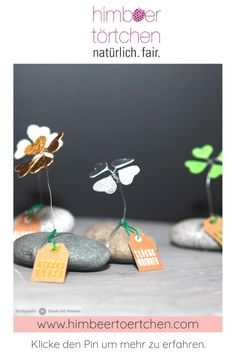 Best Friend Gifts, Gifts For Friends, Paper Crafts, Diy Crafts, Xmas Presents, Stone Art, Diy For Kids, Handicraft, Teacher Gifts
