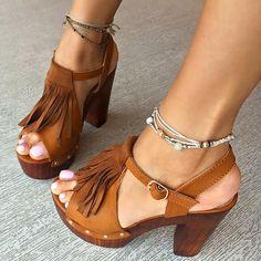 20 Amazing Shoes From Romanian Shoe Brand dEpurtat