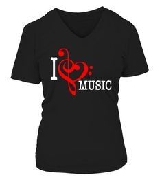 # I Love Music .  Limited Editions -Worldwide ShippingLimitierte Auflage - Weltweiter VersandEnjoy :)More Music Products under:https://www.teezily.com/stores/musicTags:Music, Music Sheet, Music Quote, Music Lovers, Music Love, Romantic, Romantik, Romantisch, Classic, Rock, Pop, Punk, Rock n Roll, Love, Note, Notes, Musiknoten, Musiknote, Notenschlüssel, Musicnotes, Happiness, Christmas Gift, Metal, Klassik, Pop Rock, Country, Instrument, Instruments, Guitar, Piano, Gitarre, Music Lovers…