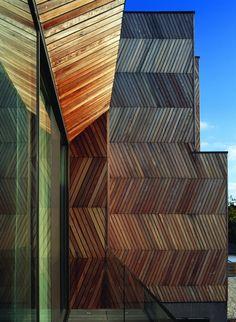 10 best alison brooks architecs images on pinterest alison brooks