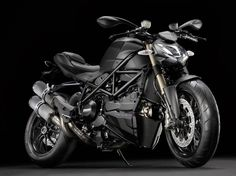 2015 Ducati Streetfighter HD Images