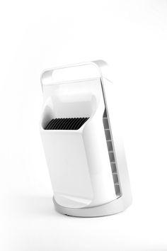 BDCI » sharp air purifier FU-CD30