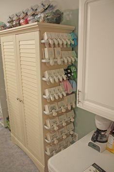 craft-punch-storage