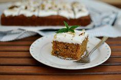 8ea7f-bezglutenowe-ciasto-marchewkwoe