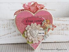 Paperie Sweetness: February 2013
