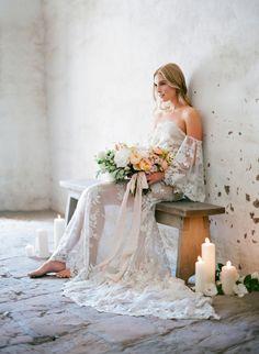 sarah-park-wedding-design