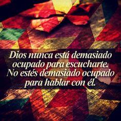 Dios.. ♥