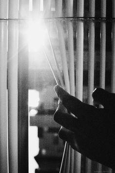 La tua vita è la tua vita. Non lasciare che le batoste la sbattano nella cantina dell'arrendevolezza. Stai in guardia. Ci sono delle uscite. Da qualche parte c'è luce. - Charles Bukowski