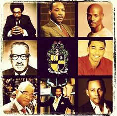 Alpha Phi Alpha, Sorority And Fraternity, Greek Life, Greeks, Classic Man, Men's Accessories, Warriors, Ice, Cold