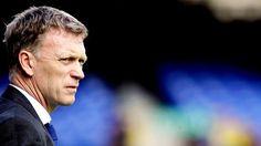 Match Preview: Manchester United v Bayer Leverkusen