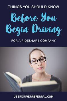 21 Best Side Hustles images in 2019 | Uber driver, Uber
