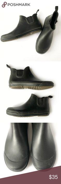 49e15c826bf4d 102 meilleures images du tableau Bottes de pluie   Rain boots ...