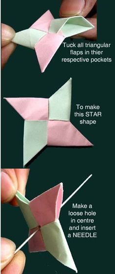 paper spinner...this website has a gazillion little tuts that are math and science related....great fun