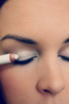 Sparkle & Mine: Makeup Hacks Every Girl Needs To Know