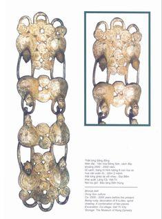 Vietnamese Clothing, Lion Sculpture, Statue, History, Art, Art Background, Historia, Kunst, Performing Arts