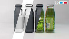 3d, cgi, 3d visualization, 3d presentation, 3d modeling, 3d design, 3d rendering, modeling, rendering, visualization, product 3D, productc presentation, product design, product visualization, 3d cgi,