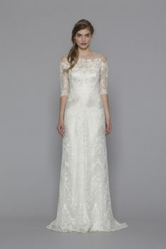 Find Wedding Dresses by David Fielden thanks to our search engine. Discover the latest tips and trends in Wedding Dresses by David Fielden . Pnina Tornai, Stunning Wedding Dresses, Wedding Dress Shopping, Bridal Style, Bridal Dresses, Marie, Wedding Inspiration, Gowns, Formal Dresses