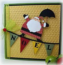 cricut jolly holidays cartridge - Google Search