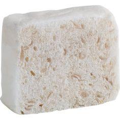 Pura Pro™ Lava Soap Infused Hand Cleaning Sponge | Stuller