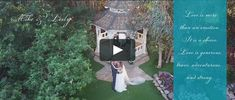 Mike & Lesley at Twin Oaks House & Gardens in San Marcos, CA.  Cinematography: Focused Bliss Productions (www.focusedbliss.com) Photography: Dakai Photography (www.dakaiphotography.com) Oaks House, Wedding Cinematography, House Gardens, Wedding Videos, Bliss, Twin, Home And Garden, Holiday Decor, Photography