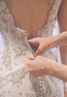 Nickjamesfraser Kindly Supplied By Jess Michael Thanks Guys Love The Tee Destinationnsw Weddings Wedding Weddingparty Farmweddi