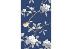 Source Flower Jungle Wallpaper by David Qian Flower Patterns, Pattern Flower, Bathroom Wall Lights, Flower Wall, Decorative Accessories, Contemporary Design, Branding Design, Art Pieces, David