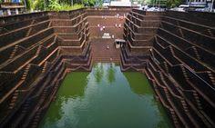 Peralaserry Subramania Temple, Kannur, Kerala, India