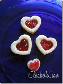 ... Gluten Free Foods on Pinterest | Gluten free, Cherry Tart and Gluten